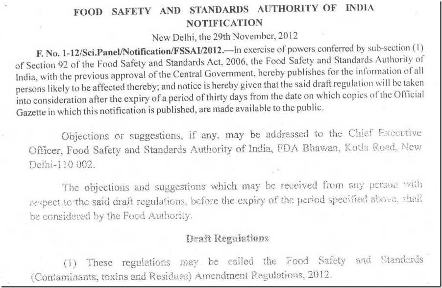 Notification2(11-12-2012)_Page_2