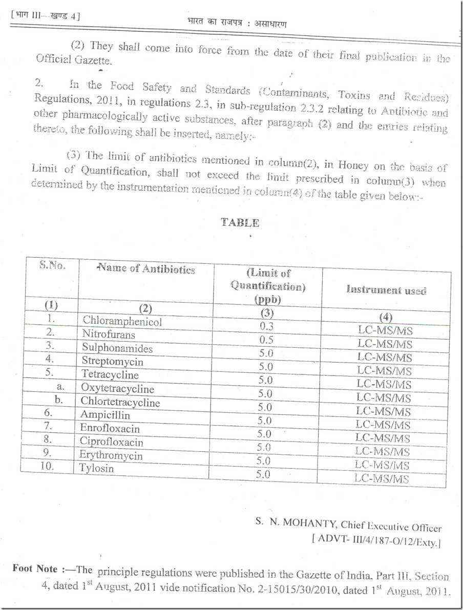 Notification2(11-12-2012)_Page_3