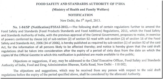 Draft(11-06-2013)_Page_3