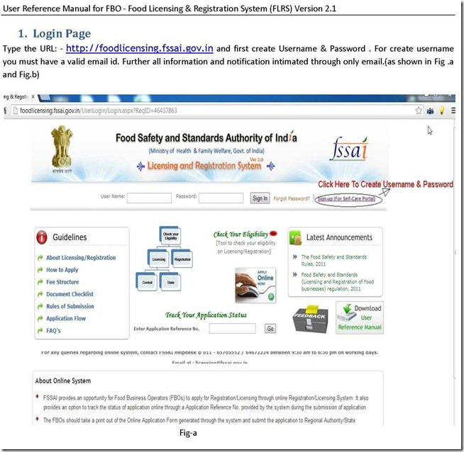 Applying for License and Registration_Page_02