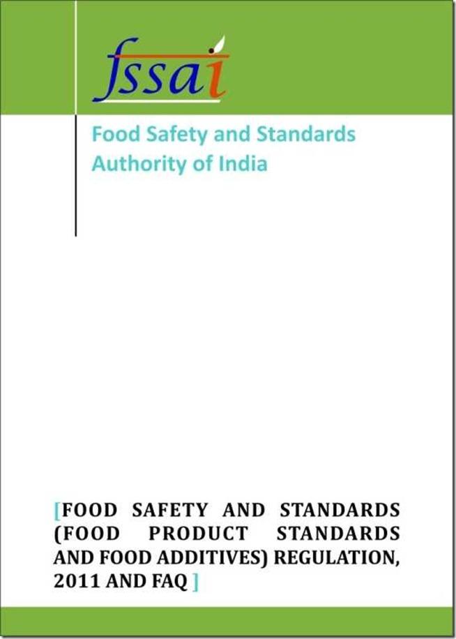 download global legislation for food packaging