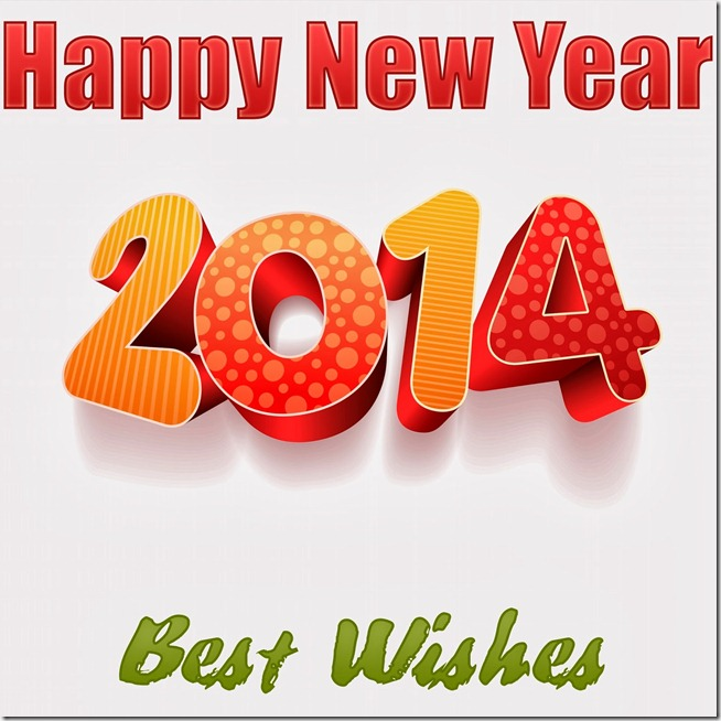 Happy-New-Year-2014-Wishes-Wallpaper-1