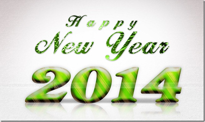 happy_new_year_2014_1264011507