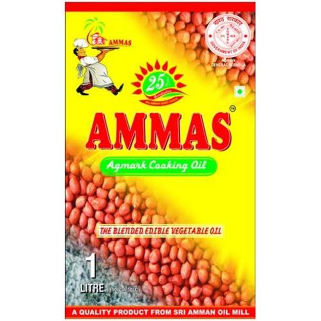 ammas-blended-edible-vegitable-oil-500x500
