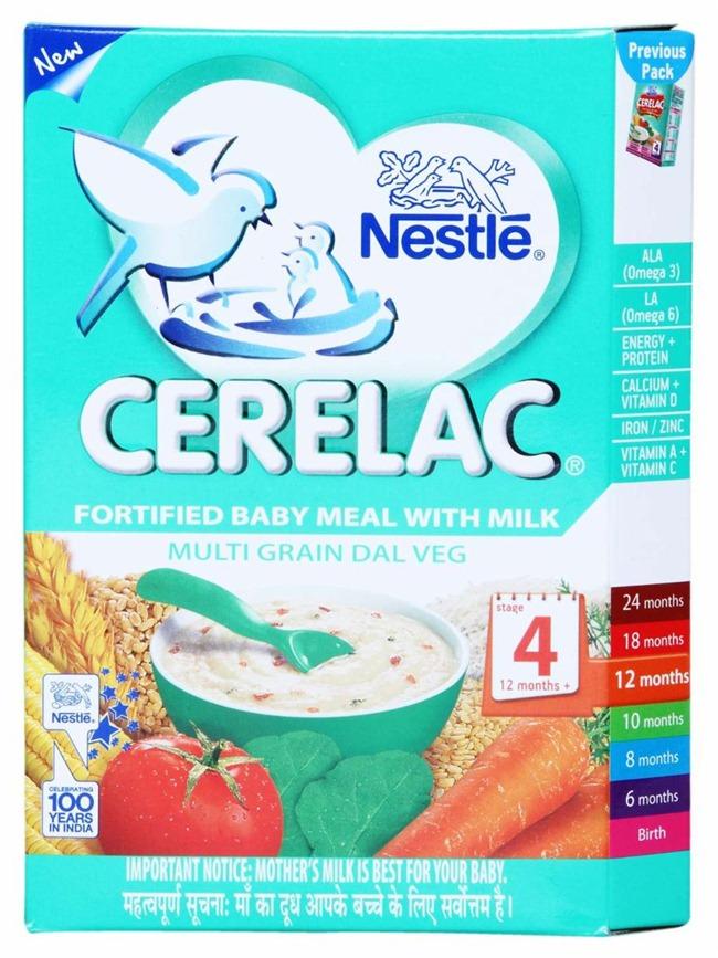 BPNES00012_1-nestle-cerelac-stage-4-multi-grain-dal-veg-refill-300-gms