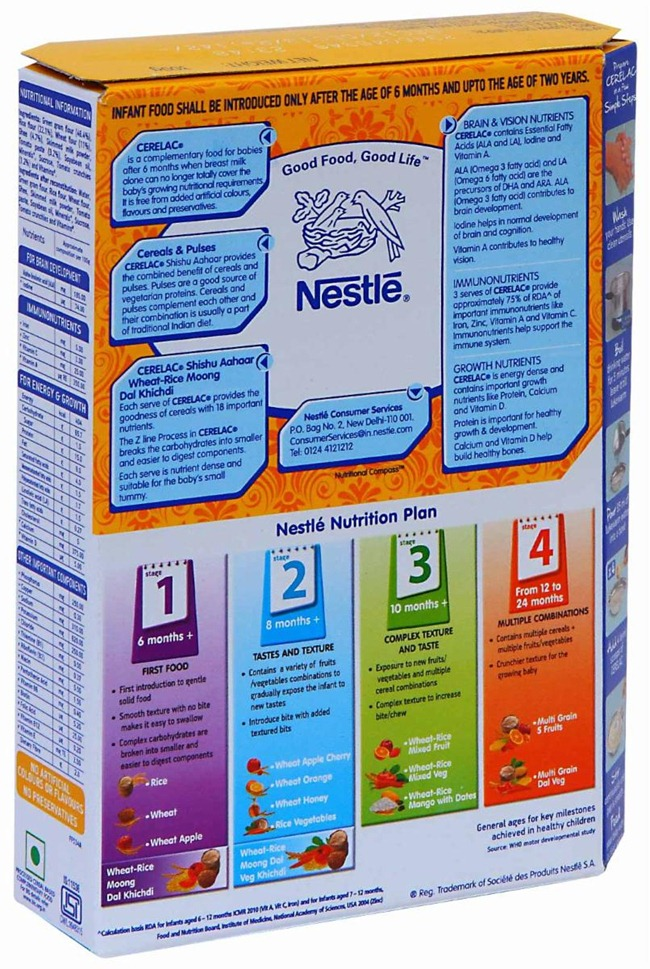BPNES00030_2-nestle-cerelac-stage-1-shishu-aahar-wheat-rice-moong-dal-khichdi-refill-300-gms