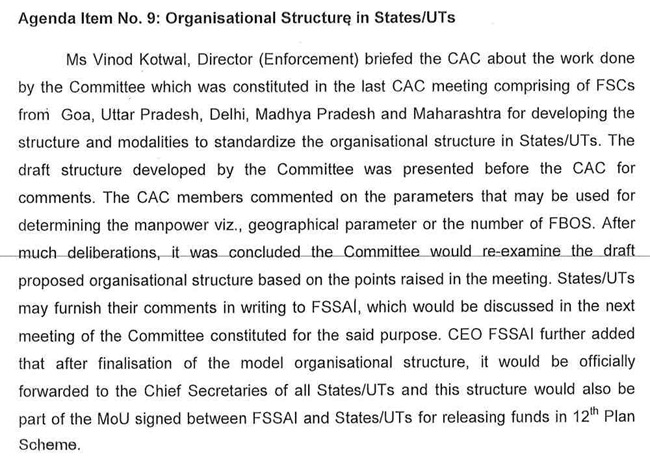 Pages from 11th_CAC_Minutes_Meeting_final(10-09-2014)