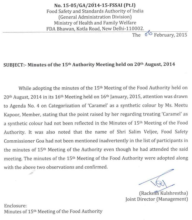 minutes_of_15th_authority_meeting_Page_1