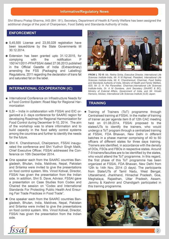 Pages from NewsLetter_Jan_2015_Page_3