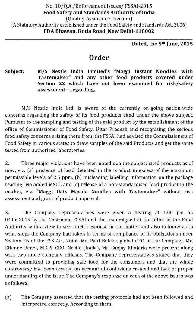 Order_Nestle_Page_1