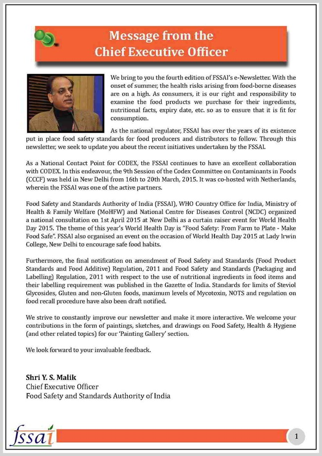Pages from NewsLetter_May_2015_Page_2