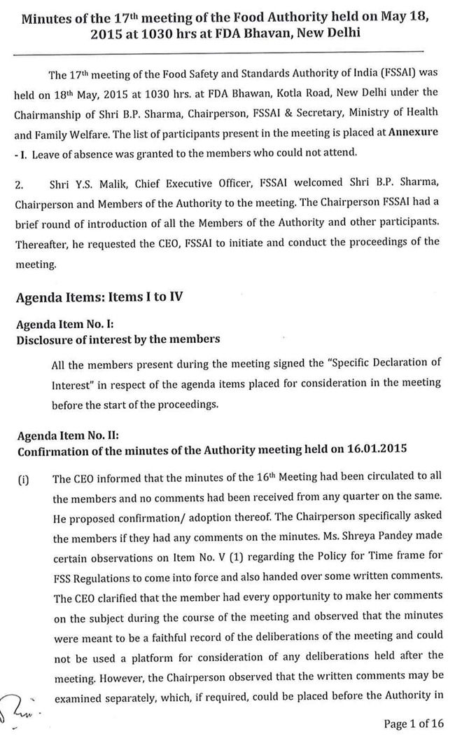 Pages from minutes_of_17th_authority_meeting
