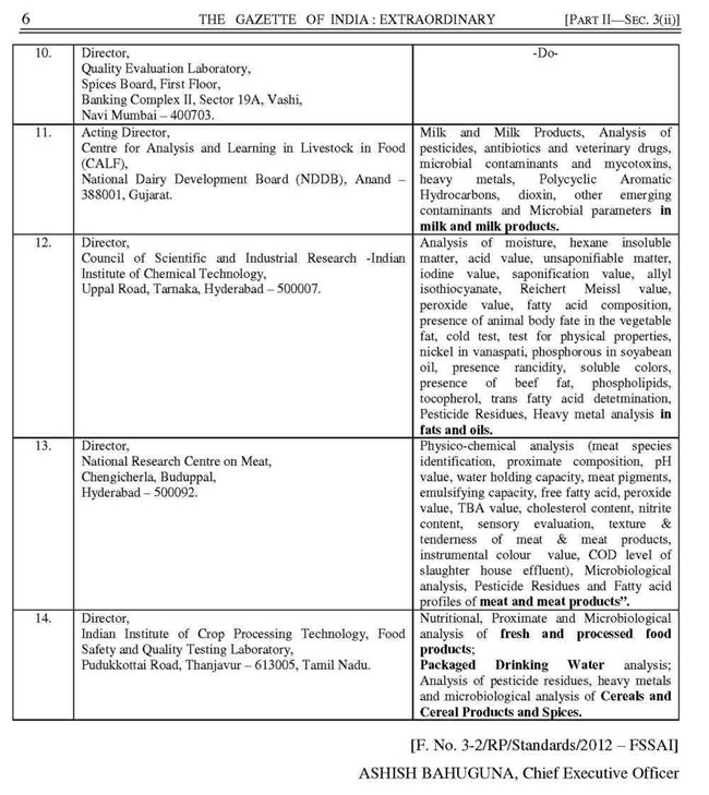 Pages from Gazette_Notification_RFlab_Page_3