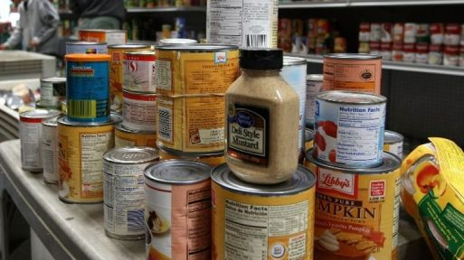 22-aug-canned-food-bpa-1