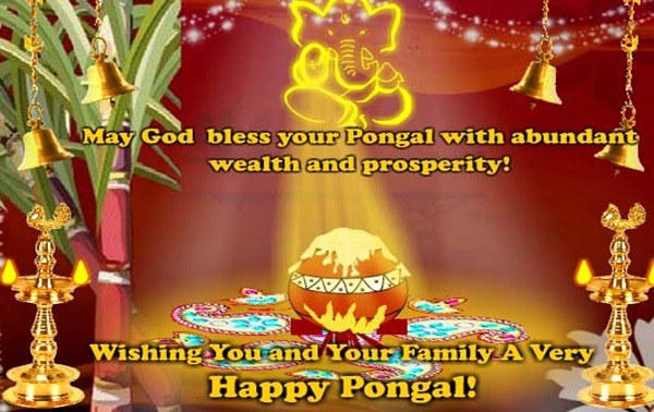 May-God-Bless-Your-Pongal-With-Abundant-Wealth-And-Prosperity-Wishing-You-And-Your-Family-A-Very-Happy-Pongal