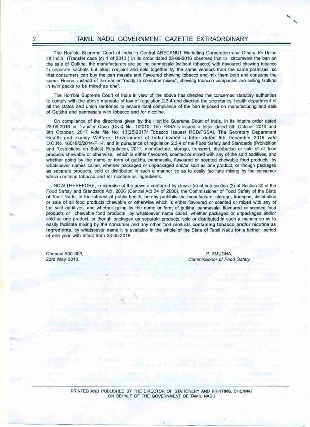 Ban Notification of TN dated 23.05.2018_Page_2