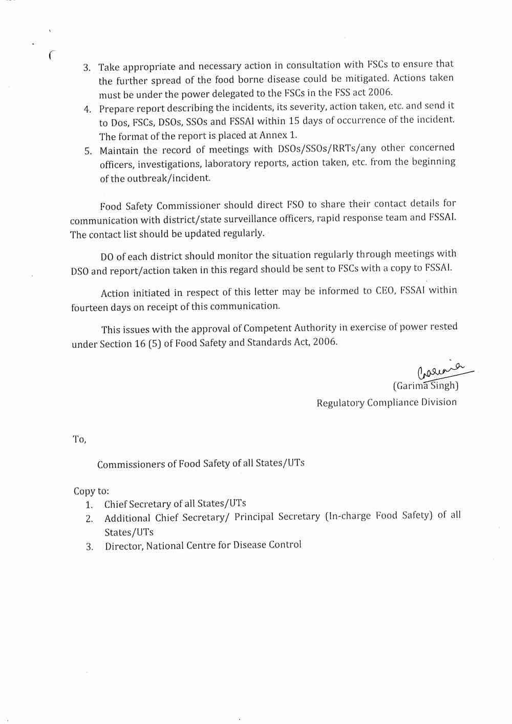 Letter_FSO_Rapid_Response_Team_15_06_2018_Page_2