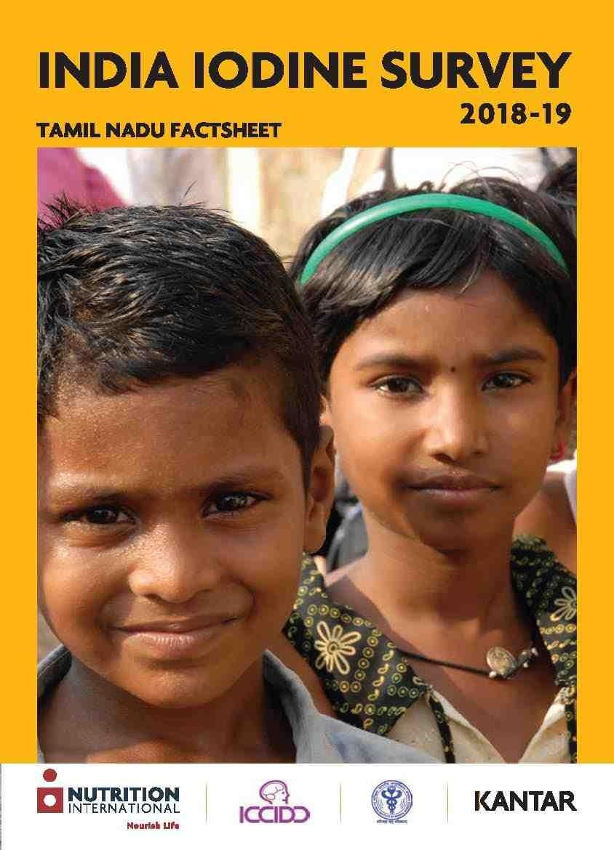 Factsheet_Tamil Nadu_Page_1