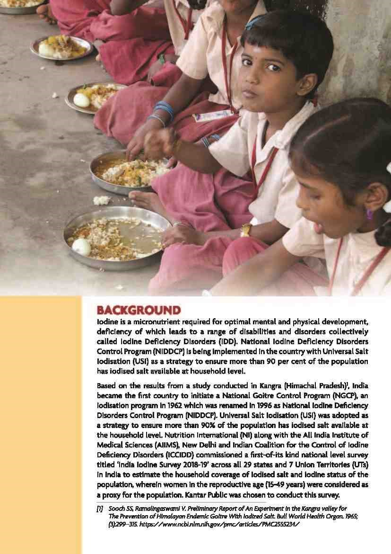 Factsheet_Tamil Nadu_Page_2