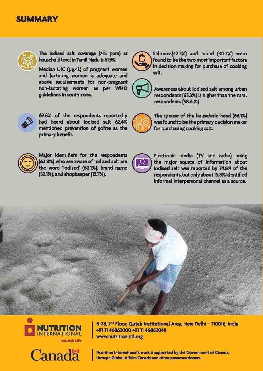 Factsheet_Tamil Nadu_Page_8
